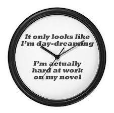 I need this clock!