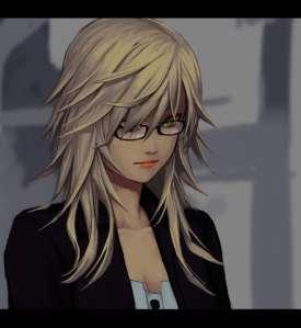 Animegirlwithglasses-1