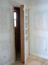hidden_room_secret_door-swings-out-like-this