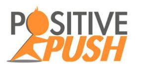 positive push