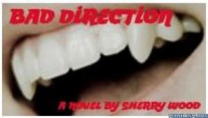 baddirection