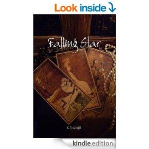 fallingstar2