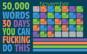 nanowrimo_desktop_calendar_by_pixiesailor-d31if90